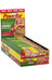 PowerBar Natural Energy Cereal Sportvoeding met basisprijs Raspberry Crisp 24 x 40g beige/groen